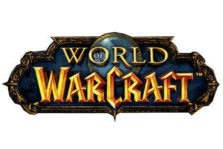 WoW[1 Link][2.8GB][Instalador No Oficial]